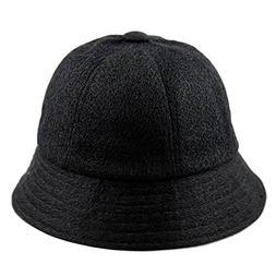 The Hat Depot 1300MBH Mesh Bucket Hat
