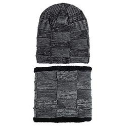 Thenxin 2-Pieces Winter Beanie Hat+Scarf... By Thenxin.  6.39. Carhartt  Men s Billings Boonie ... 7a701d726cf