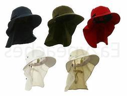 Adams EXTREME Outdoors Booney, Bucket Cap, Fishing Hat, Hiki