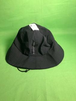 UNDER ARMOUR Armourvent Warrior 2.0 Bucket Hat Black Mens 13