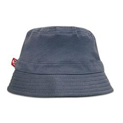 baby and toddler bucket sun hat upf
