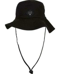 903c06e9c8d Editorial Pick Billabong Big John Bucket Hat