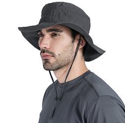 boonie safari sun hat