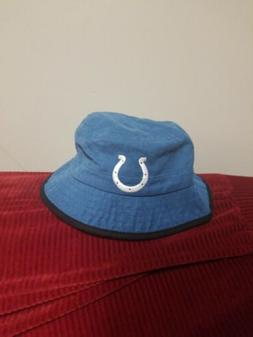boys bucket colt beach sun hat 4