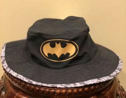 Boys Batman Bucket Hat, NWT