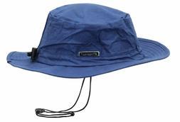 Frogg Toggs ® Breathable Waterproof Royal Blue Rain Gear &