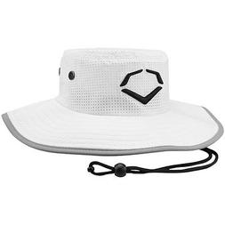 Evoshield Bucket Hat