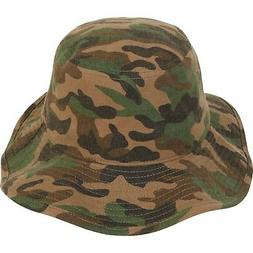Billabong Bucket Hat