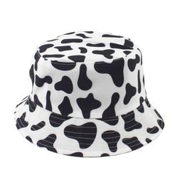 bucket hat fisherman s summer cap cotton