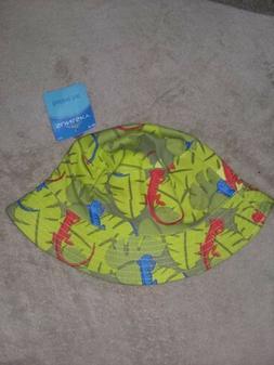 Bucket Hat For Boy Toddler