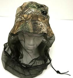 Outdoor Research Bug Bucket Camo, Realtree Xtra, L
