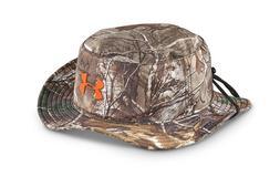 Under Armour Camo Bucket Hat  1276155-946