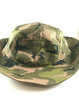 Under Armour Camo OSFA Men's UA ArmourVent Bucket Hat