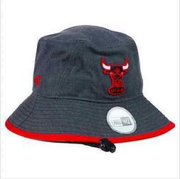 Chicago Bulls NEW ERA NBA Hardwood Classics Windy City Bucke