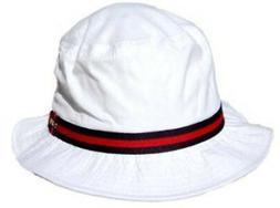 Classico Rain Hat - Bucket Hat by Dorfman Pacific
