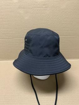 adidas climalite Victory II Black/Black Bucket Hat
