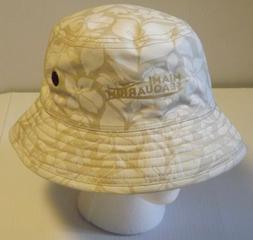 Dorfman Pacific Co DPC Fishing Beach Vacation Vented Bucket