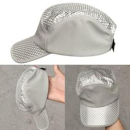 Cooling Bucket Hat Arctic Baseball Hat with UV Protection Co