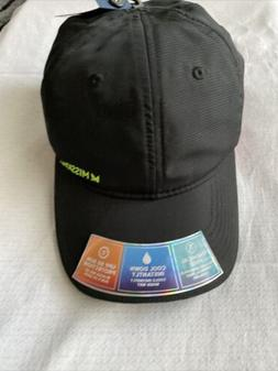 cooling performance hat for men and women