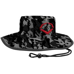Evoshield Evocamo Bucket Hat