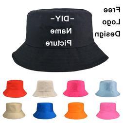 Factory Price! Free Custom LOGO Design <font><b>Bucket</b></