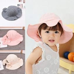 Fashion Cotton <font><b>Kids</b></font> <font><b>Bucket</b><
