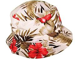KBETHOS Fashion Floral Bucket Hats Caps  - 22263