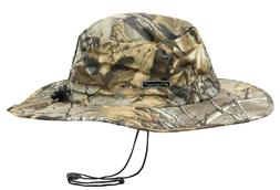 Frogg Toggs ® Breathable Waterproof Realtree ® Max 5 Camo