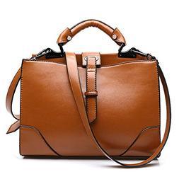 LuxuryLady Gift Generous Fashion Simplicity Women Leisure Ha