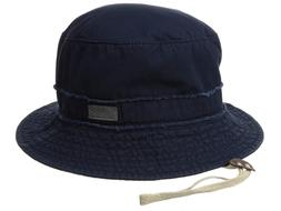 Outdoor Research Gin Joint Sun Bucket Hat Removable Chin Cor