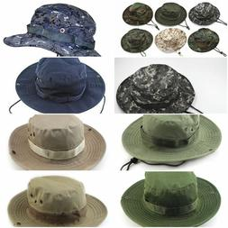 Kpop Bucket Hat Caps Hunting Hat Bucket Caps Mens Womens Boy