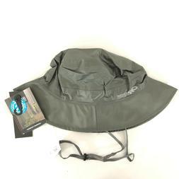Outdoor Research Hat Helium Rain Bucket Unisex Waterproof Gr