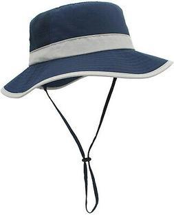 home prefer kids safari hat toddler bucket