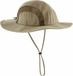 home prefer kids upf50 safari sun hat