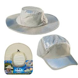 Hot Selling Arctic Cap <font><b>Cooling</b></font> Ice Cap S