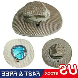 Arct1c Hat Hydro Cooling Bucket Hat w/ UV Protection Keep Co