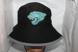 Jacksonville Jaguars  New Era NFL Training Sideline  Bucket