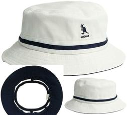 Kangol Men'S Striped Lahinch Updated Version Of The Classi