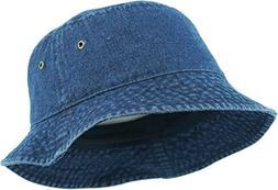 KB-BUCKET1 DDM The Go-to Bucket Hat for OUTDOOR Activities,