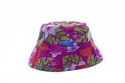 Kids Infant Toddler Sun Beach Hat Bonnet Water Hawaiian Boys