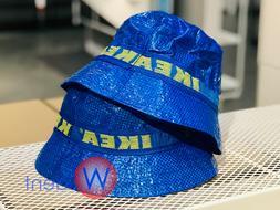 IKEA KNORVA Bucket Hat Frakta