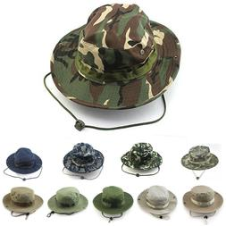 Kpop Bucket Hat Caps Hunting Hat Bucket Caps Mens Womens Boy