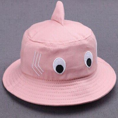 0-2T Boy Girl Caps Headwear Hat