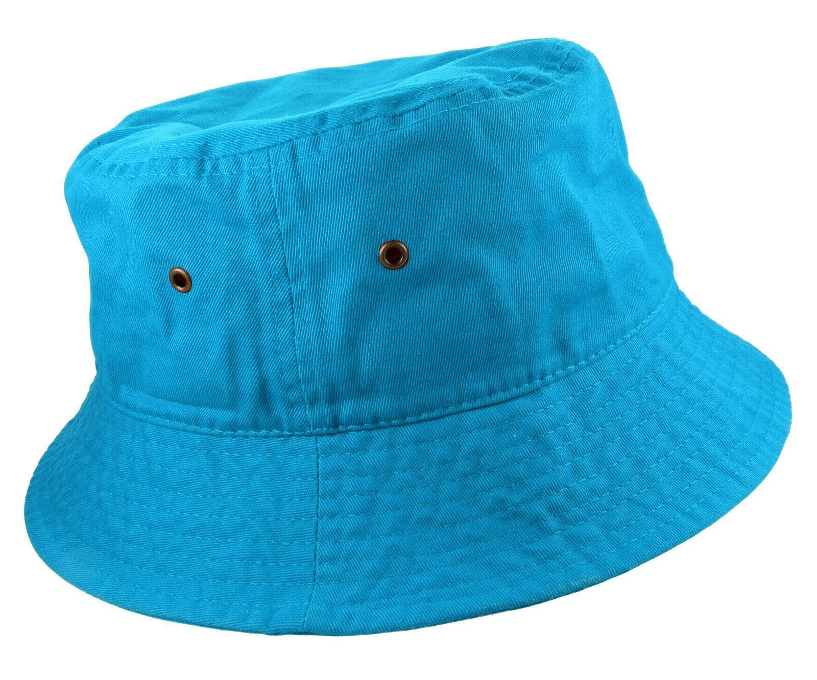 Gelante 100% Cotton Packable Fishing Hunting Summer Travel B