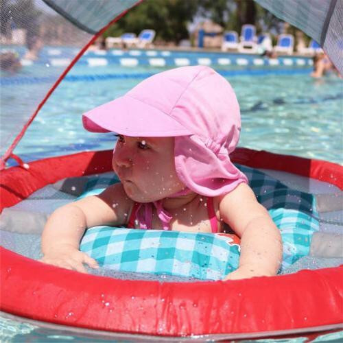 14 Breathable Baby Bucket Boy Sun Hats For Years