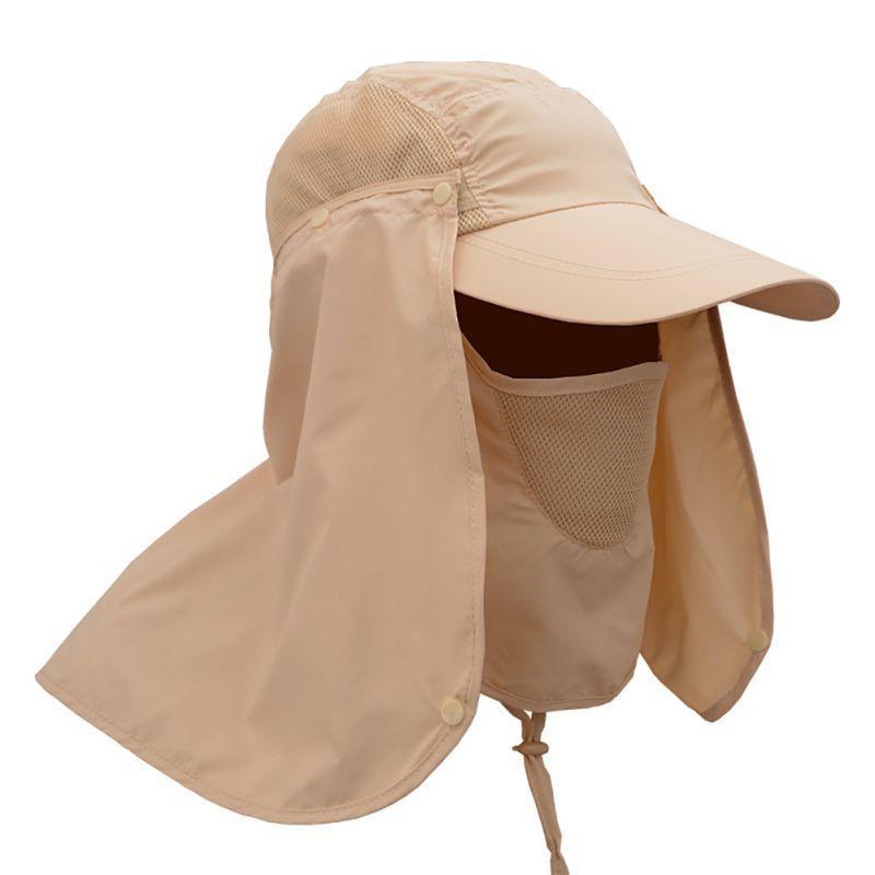 2019 high quality fishing font b hat
