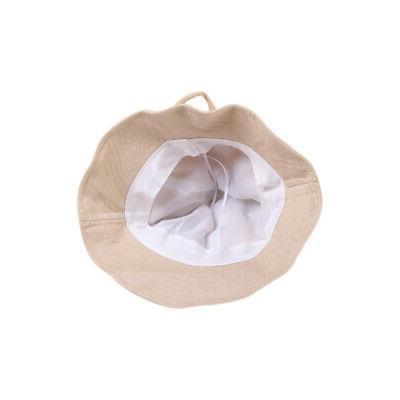 6 Hats Caps Reversible Headwear
