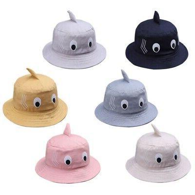 Girl Caps