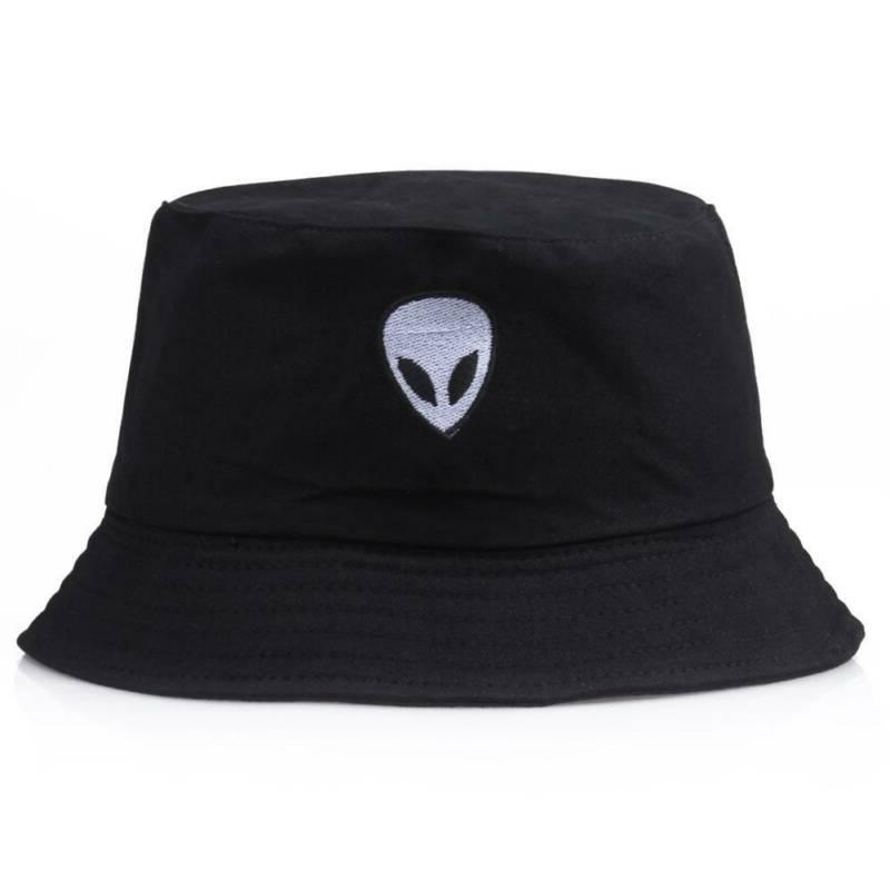 Alien Bob Hip Gorros Men 2020