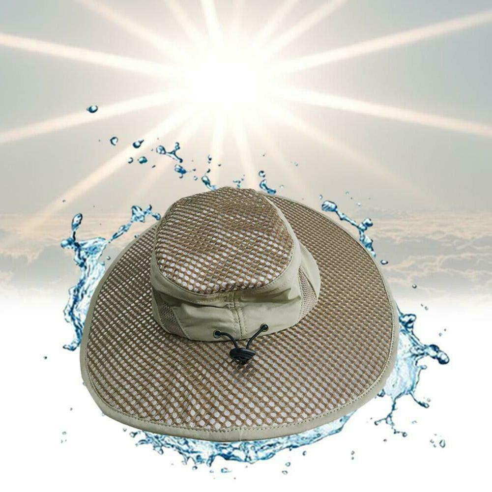 Arctic Bucket Protection Caps